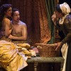 Shakespeare in Love a hit! A most palpable hit!