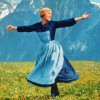 PLAYBILL: The Hills are ALIVE! Aieeee!