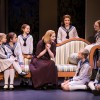 REVIEW: The Sound of Music fresh like alpine stream