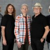 MUSIC PREVIEW: Say Yes to Yes