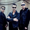 MUSIC PREVIEW: Depeche Mode the best mode