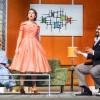 Modernized Doll House an artful adaptation