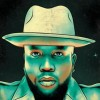 MUSIC PREVIEW: Big Boi kicks off concert season