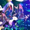 REVIEW: Santana parties like it's 1969