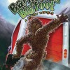 Bigfoot tales make big impression on impressionable readers