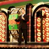 Come on down! The Price is Right to hit Edmonton