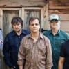 Why Blue Rodeo never wears out its welcome