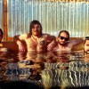 WEEKEND MUSIC PREVIEW: Depth behind Bend Sinister