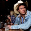 Corb Lund scores hat trick at Edmonton Music Awards