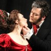 OPERA: Dark ache of an unhappy soul in Eugene Onegin