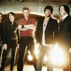 Queens of the Stone Age return to Edmonton in August