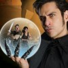 Mark Meer tops list of Canadian Comedy Awards nominations