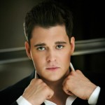 Do we really need more Michael Buble?