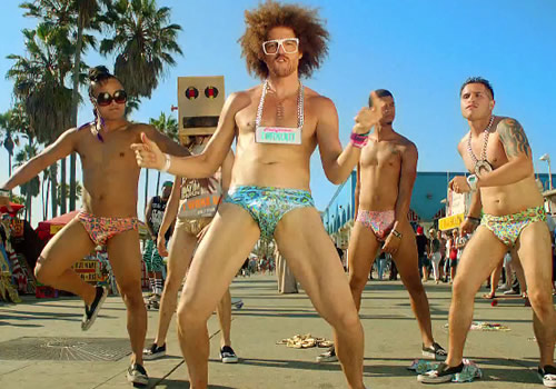 lmfao-sexy-and-i-know-it-music-video.jpg