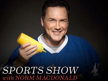 comedy continually cancelled norm macdonald rolls on dryly gig city. Black Bedroom Furniture Sets. Home Design Ideas