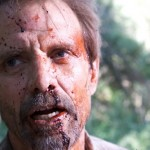 MIchael Biehn in The Victim
