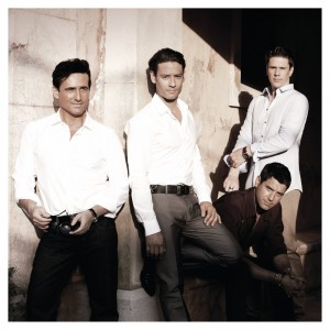 Preview il divo stick with the winning formula gig city - Il divo meaning ...