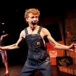 Homewrecker Hot Dogs: The Hillbilly Hip-Hopera