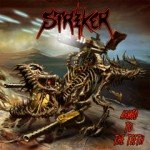 STriker CD