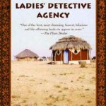 1-no-1-ladies-detective-agency-450h