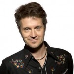 Jim-Cuddy3