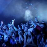 Wiz-crowd