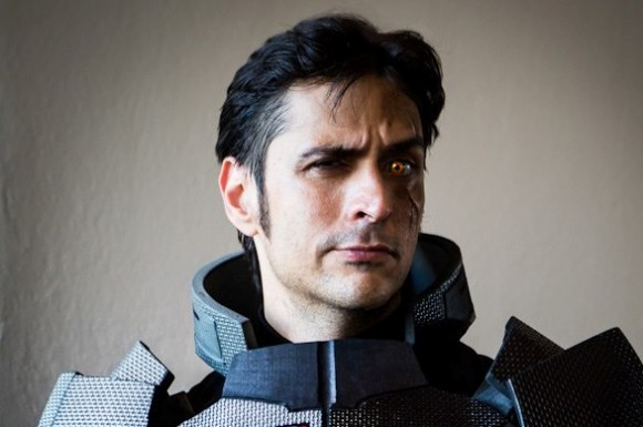 mark meer steak