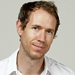 Todd Babiak
