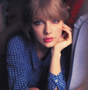 GigCIty Edmonton Taylor Swift