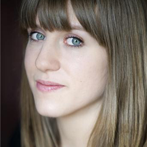 GigCity Edmonton Amy Shostak