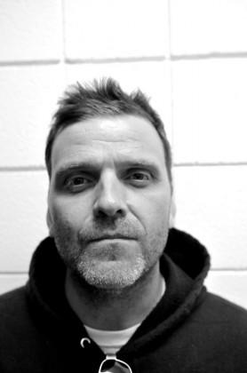 GigCity Edmonton Mike Plume