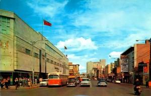 GigCity Vintage Edmonton