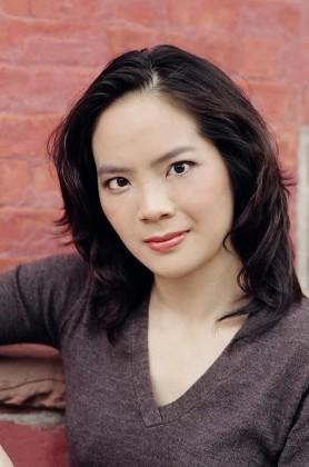 GigCity Edmonton Vivian Fung