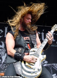 Zakk-Wylde-by-Ivan-Chopik