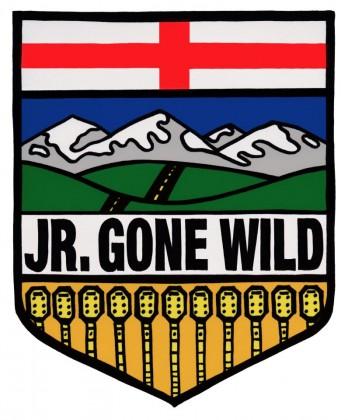 GigCIty Edmonton Jr. Gone Wild