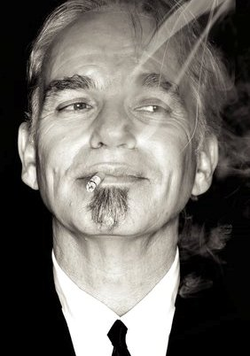 Billy Bob Thornton Edmonton GigCity