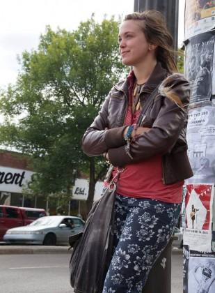 Hipster GigCity Edmonton