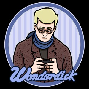 Wonderdick