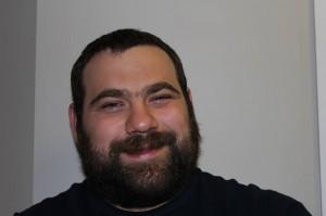 Joshua Semotiuk GigCity Edmonton