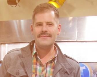 Ryan Jespersen GigCity Edmonton