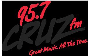 CRUZ FM Edmonton GigCity