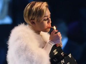 Miley Cyrus GigCity Edmonton