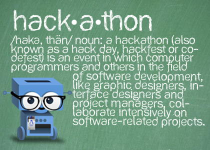 hackathongraphic