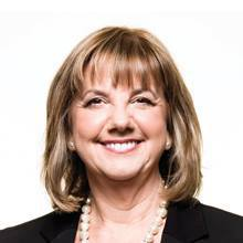 Karen Leibovici GigCity Edmonton
