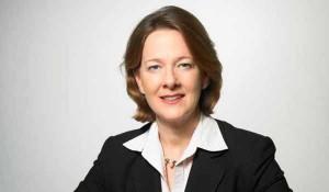 Alison Redford GigCity Edmonton