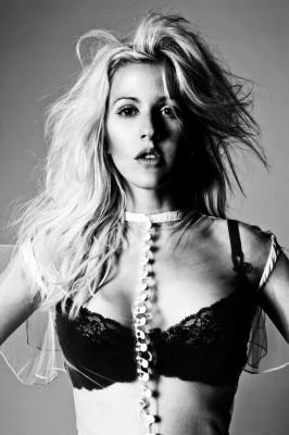 Ellie Goulding GigCity Edmonton