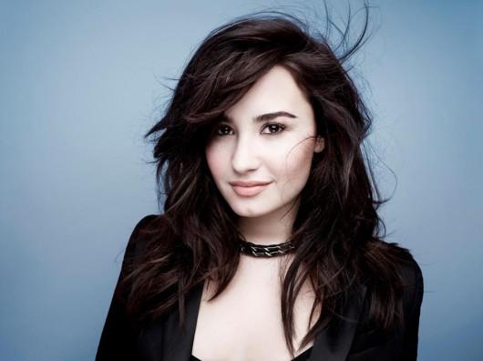 Demi Lovato GigCity Edmonton