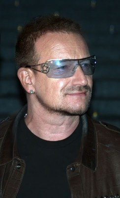 Bono GigCity Edmonton