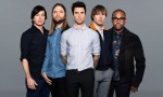 Maroon 5 GigCity Edmonton