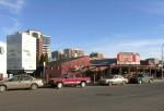 Sidetrack Cafe GigCity Edmonton